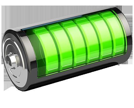 STORMPRO Battery Backup Systems  BUY ONLINE  www